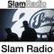 Slam Radio 318   Ben Buitendijk