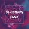 Blooming Funk 2018 Spring Minitape