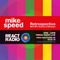 Mike Speed | React Radio Uk | 160218 | FNL | 8-10pm | Retrospective - Mid 90's House | Show 43