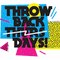Throwback Thursday Clubland Bounce - Mixed By DCJ