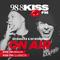 KISS FM - CLASSIC R'N'B MIX - DJ MAXXX & DJ SOSOKEV - 23.12.2020