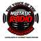 The Solomon Paulk Radio Show