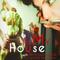 In My House By Chris Prado DJ