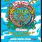 Live@Brewfest 2/9/17