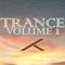 Trance Volume 1