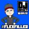 FLEX FILLER 12 SEP 2017