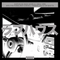 Ruffhouse Radio Show Nr. 22