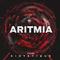 Sintetique - Аритмия vol.32