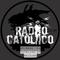RADIO CATOLICO - Episode 104 - Catolico EP Release 2019.02.12 [Explicit]