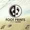 Foot Prints Ep 2