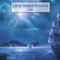 Little Robot Dreams 2.04