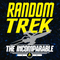 "Random Trek 180: ""Ferengi Love Songs"" (DS9) with Doug Savage"