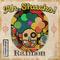 Ah, Shucks! Vol. 1: Raimon