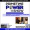 Primetime Power Show | Show # 243 | 060619 – Interview: Oscar Robinson & Tyrone Sims