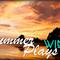 RiX - Summer Plays 4 - Wind