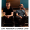 Dan Berkson & James What - Electronic Groove (Podcast 2011)