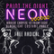 Free Radical LIVE at Ambient Camping 48 : Serpent & The Rainbow - Neon Voodoo PreParty