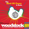 ROCK CAST 16 AGOSTO 2019 - MINI ESPECIAL 50 ANOS WOODSTOCK