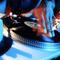 Saldana Mix - 90s Discoteque