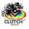 Dee Jay Clutch - Promo Mix 2018