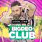 Bigdeo Club - 05-12-2019