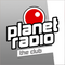 DJ LIL-DAVE & DJ M.I.B. @ PLANET RADIO THE CLUB - DEZEMBER 2016