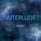 INTERLUDE 06