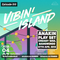 ANAKIN PLAY SET [VIBIN' ISLAND PARTY @MANGWONDO 07TH APR, 2018]