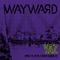 Yaz // Live at Wayward // Wish Lounge SF // 2018.04.19