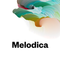 Melodica 26 July 2021