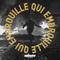 Qui Embrouille Qui avec Theo Muller & Graal - 19 Avril 2018