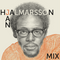 Jan Hjalmarsson - Liverpool Soul Weekender 2019 promo mix