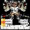 MidDay #MunchieMix - #WCW Mix Janet Jackson Episode 63 April 12, 2017