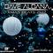 Xmas Beats 2K17 - Mixed by Dave Aldana