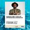 Frank Jez Fresh Island Festival 2018 Mixtape