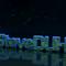 SteveDUH's Night Bass Spectacular