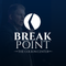 Podcast: Jesus Was No Moralist, with Sean McDowell