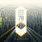 Grani Radioshow #78 [Transition]