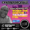 Roger The Dr in Surgery - 88.3 Centreforce DAB+ Radio - 22 - 04 - 2021 .mp3