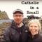 CST #469: Nothing Catholic Has Happened This Week