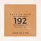 FADE TO BASS – EPISODE 192