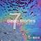 Deep Stories Vol 7 - By Clint October