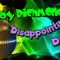 Dissapointing Disco Episode 1