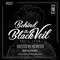 Nemesis - Behind The Black Veil #092