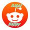 DJGA2 -HAPPY