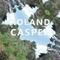 Roland Casper @ Sommerwach 2019 / 02