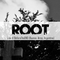 ROOT @ Before the END - 30-06-2012