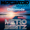 Chillmode (Aired On MOCRadio.com 10-7-18)