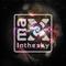 maXInthesky - Club 06-18