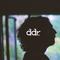 Hipdrop Episode 7 w/ Daithí O'Connor aka DOTTS (Come On Live long) - 12 April 2019
